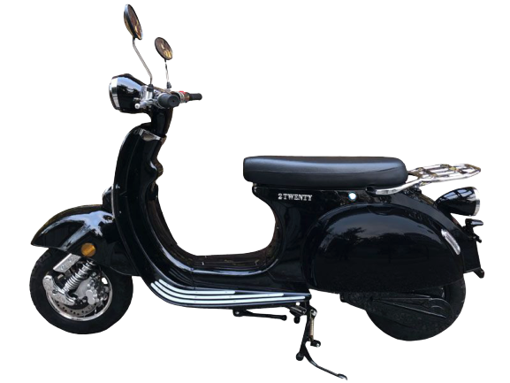 Scooter-noir-profil-800x600-optimisee-removebg-preview