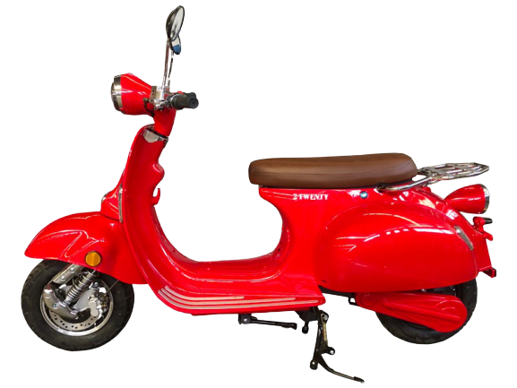 Scooter-rouge-2-removebg-preview