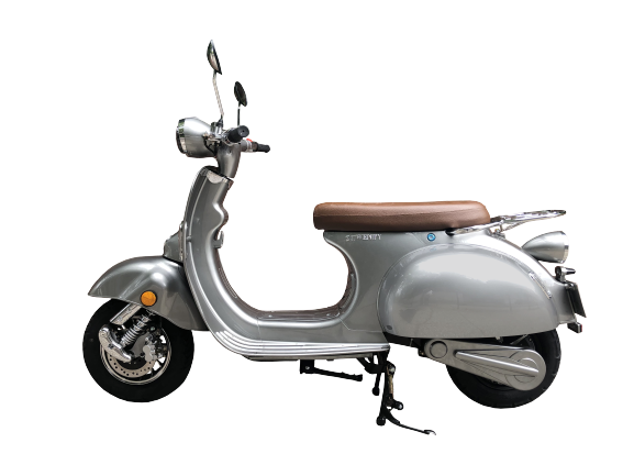 Scooter_gris_profil-removebg-preview