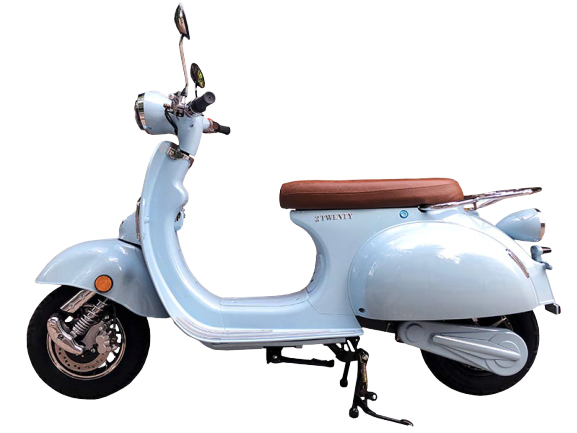 scooter-bleu-profil-removebg-preview